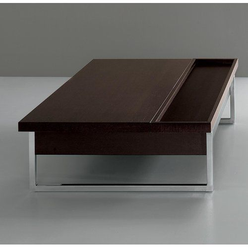 17 Best Ideas About Convertible Coffee Table On Pinterest Folding Coffee Table Convertible