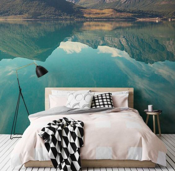 Sleep well! #sweet #dreams