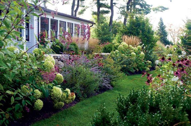 80 besten garten cottage style bilder auf pinterest g rten balkon und natur. Black Bedroom Furniture Sets. Home Design Ideas