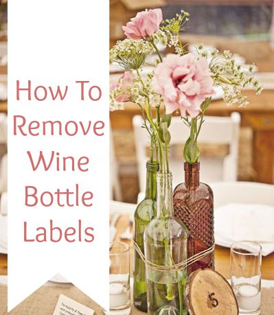best 20 wine bottle favors ideas on pinterest bachelorette favors wine favors and wine. Black Bedroom Furniture Sets. Home Design Ideas