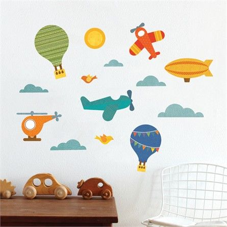 Best Kids Room Wall Art Images On Pinterest Kids Rooms Wall - Nursery wall decalswall stickers for nurseries rosenberry rooms