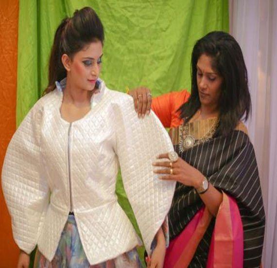 Fashion Designing Courses In Bangalore In Weekends Top Design Fashion Fashion Designing Course Fashion Designing Institute