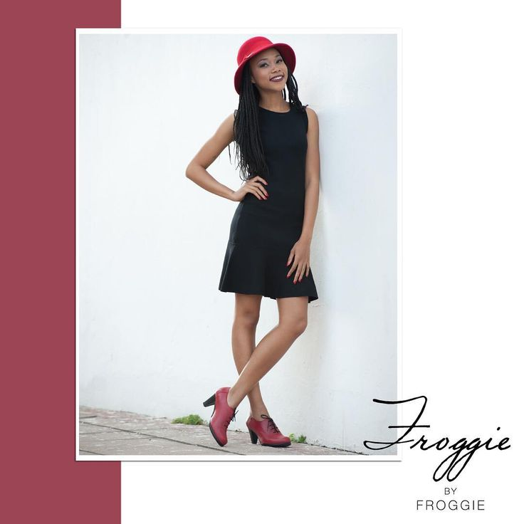 Froggie shoes | We are a South African brand based in Durban and we live and breathe our brand. Our shoes are locally produced and we constantly finding ways to contribute to our economy and create employment. #froggielovesyourfeet