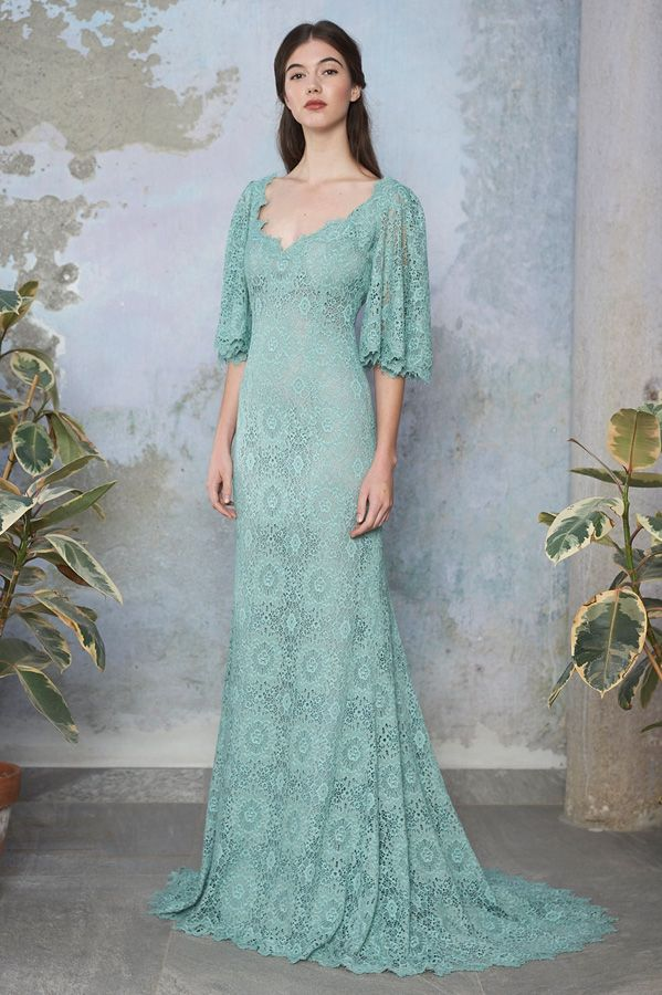 Extra Looks SS 2017 | Luisa Beccaria