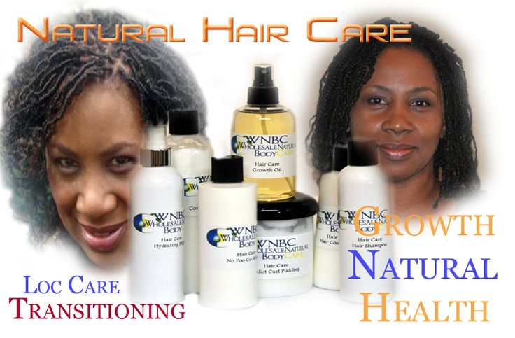Beautiful Hair Care Tips -- Check this useful article by going to the link at the image. #NaturalHairCare