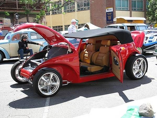 Volkswagens and Volksrods...Brought you by House of Insurance Auto insurance at the right price in Eugene, Or. 97401