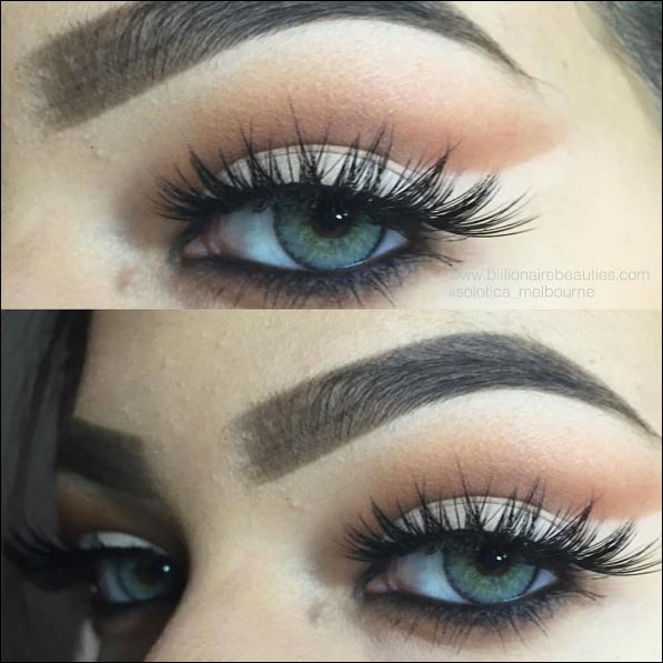 Best 25+ Grey contacts ideas on Pinterest | Contact lenses ...