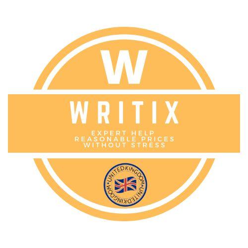 Cheap custom essay writing uk