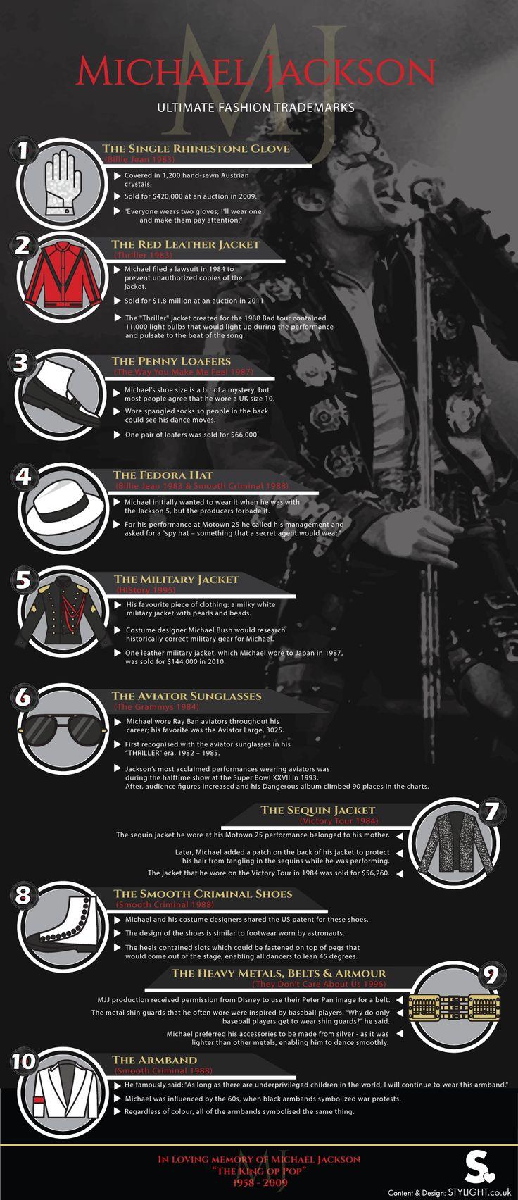 The World Celebrates Michael Jackson's 56th Birthday! http://mjvibe.com/News/2014/08/26/the-world-celebrates-michael-jacksons-56th-birthday/