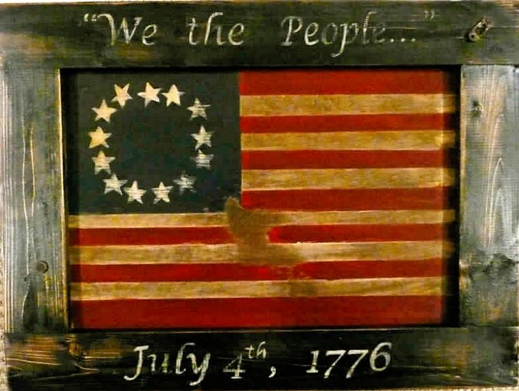 on july 4 1776 the american colonies