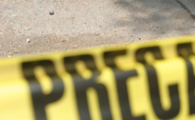 Acusan a esquizofrénico de matar a su madre y abuela en Hidalgo - El Universal