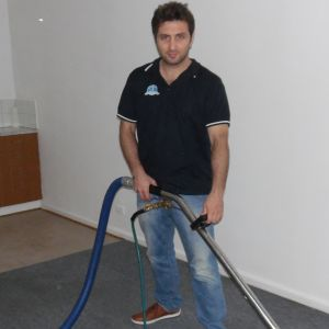 Browse this site http://endofleasecleaning.pressfolios.com for more information on Carpet Steam Cleaning Melbourne. We all know how carpets attract dirt so much. Even if we try to take care and keep our Carpet Steam Cleaning Melbourne, there will always be a stain that will begin to pop out of it. Once a carpet looks very dirty, this can now destroy the look of the whole room. Follow us: https://vid.me/voz7