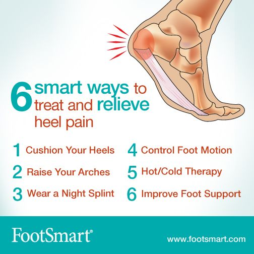 90 best Foot + Smarts images on Pinterest | Foot pain ...