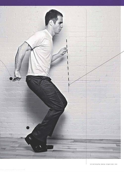 rockwell single guys Sam rockwell, actor: moon sam rockwell was born on november 5,  2013 a single shot john moon  1998 safe men sam.