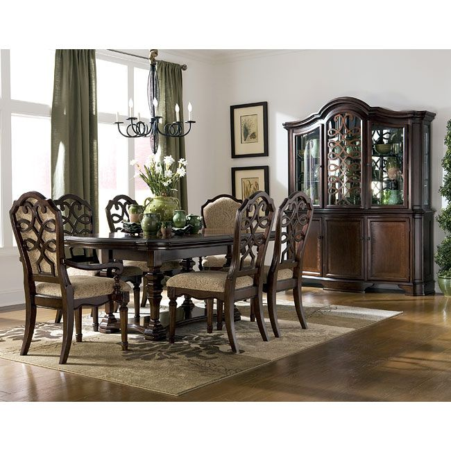 13 Best Dinning Room Chairs Images On Pinterest