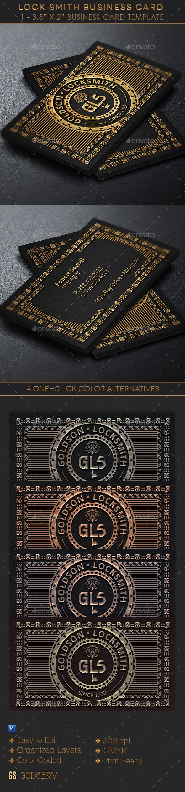 1236 best style images on pinterest fashion designers actresses locksmith business card template magicingreecefo Choice Image