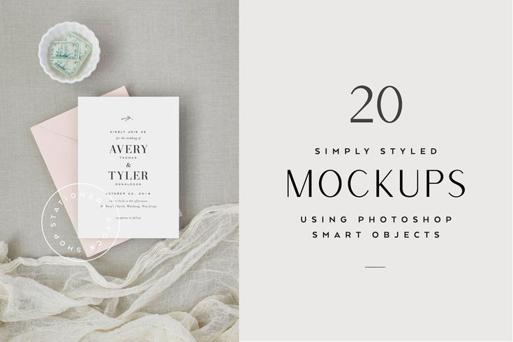Ad: Neutral Stationery Mockup Bundle by The Stationery Stock Shop on Creative Ma…