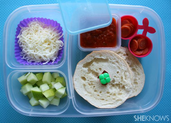 52 best images about diy lunchbox lunches on pinterest pizza ideas for lunch and kid lunches. Black Bedroom Furniture Sets. Home Design Ideas