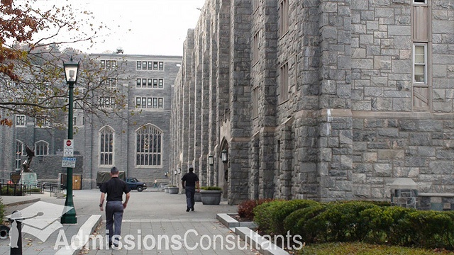USMA Cadets 2 by admissions.consultants, via Flickr