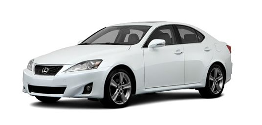 Auto Leasing and Sales In Glendale, Burbank,Los Angeles,West Hollywood, Beverly Hills.