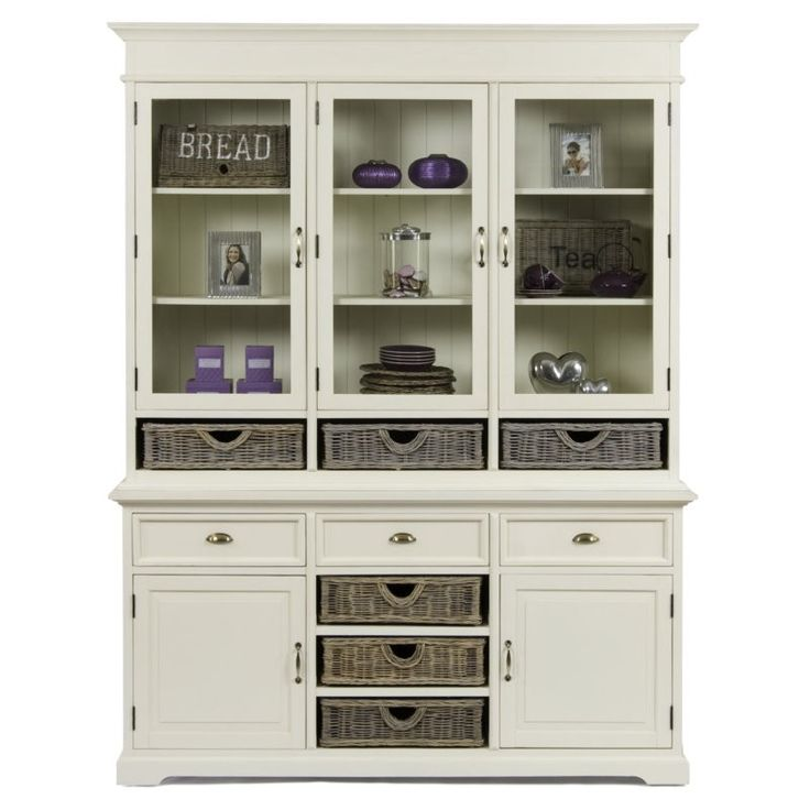 $3,249 Our Price  •183cmW x 57cmD x 230cmH  (?too high as exact height of our room) ***Product out-of-stock and discontinued
