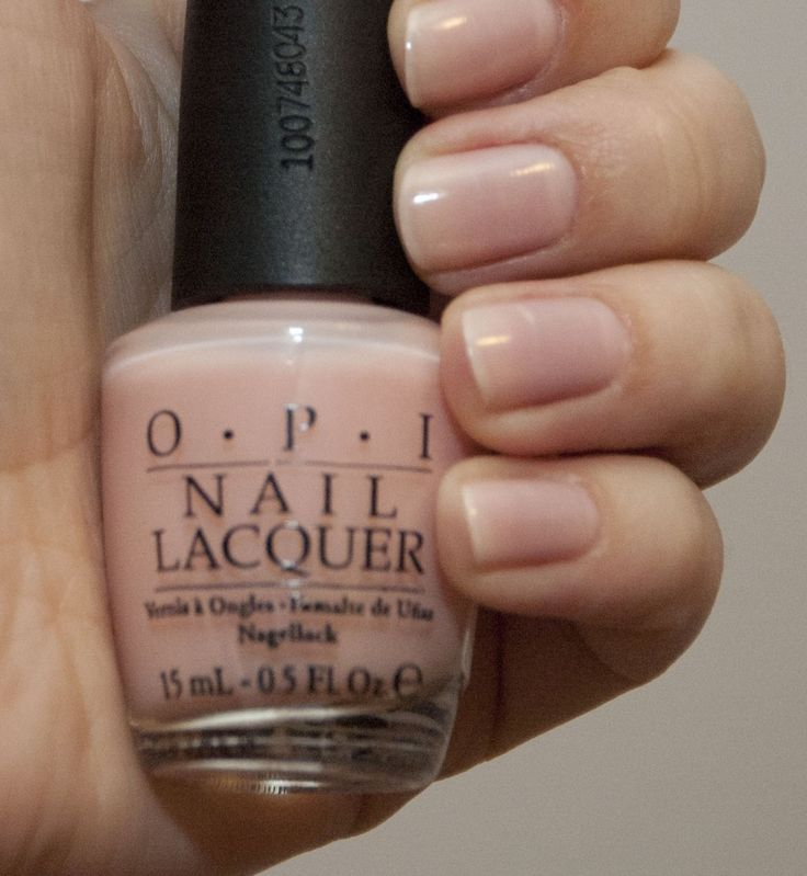 Passion Nail Polish: The 25+ Best Opi Passion Ideas On Pinterest