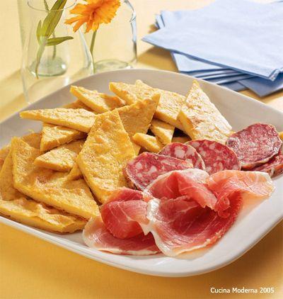 ricette per il brunch: Che Potet, Genova Che, Cucina Ligur, Preparar Facile, Farinata Ligur, Ricetta Farinata, Potet Preparar, Il Brunch, Kitchen