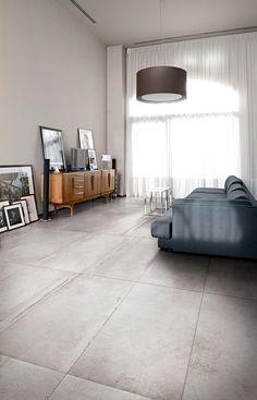 La Roche viser elegante kontraster der den romantiske sjarmen av stein kommer fram på sitt beste.