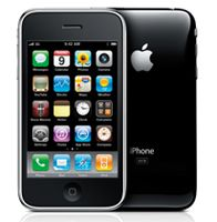 How Much Does the New iPhone 3G S Cost?: The new Apple iPhone 3G S
