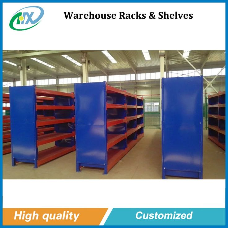Check out this product on Alibaba.com App:Warehouse and shop metal storage rack battery rack supermarket display rack https://m.alibaba.com/U7JzMv