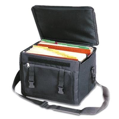 Koffer / Taschen - Zubehör, Taschen, Literatur - MAPPEI - Document Management