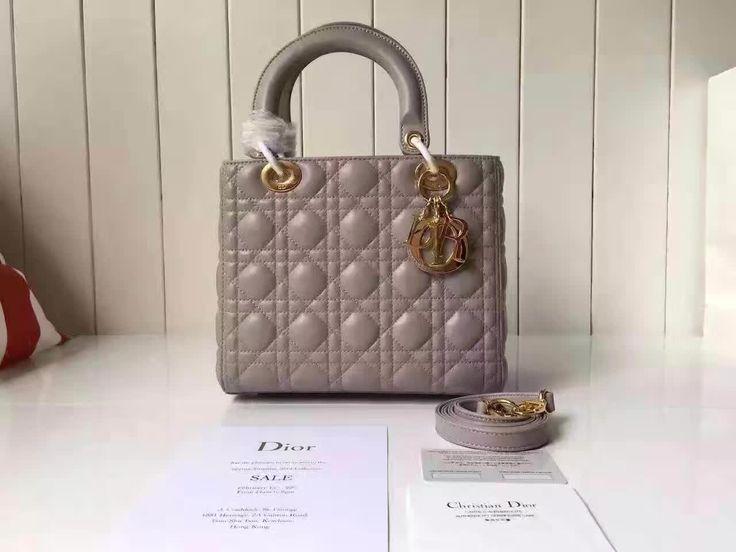 720 best Dior images on Pinterest | Leather handbags, Black ...