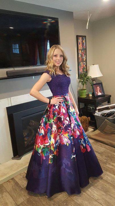 Best 25+ Modest prom dresses ideas on Pinterest | Modest ...