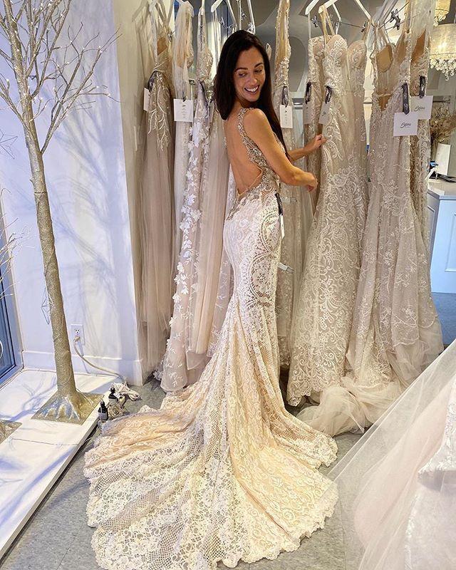 Galia Lahav Luca Wedding Dress Dresses Wedding Dresses Galia Lahav Wedding Dress