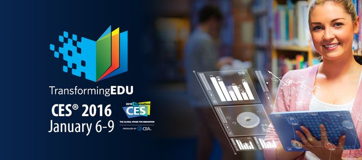 Transforming EDU