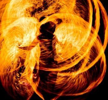 The Alchemist Archetype