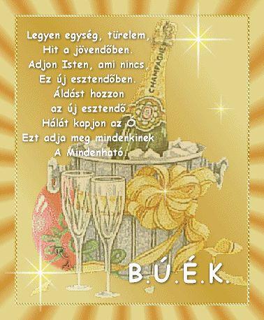 Boldog Új Évet !,Boldog Új Évet !, Boldog Új Évet !, Boldog Új Évet !,Boldog Új Évet !,Boldog Új Évet !,Boldog Új Évet !,Boldog Új Évet !, Boldog Új Évet !, Boldog Új Évet !, - klementinagidro Blogja - Ágai Ágnes versei , Búcsúzás, Bölcs tanácsok , Embernek lenni , Erdély, Fabulák, Különleges házak , Lélekmorzsák I., Virágkoszorúk, Vörösmarty Mihály versei, Zenéről, Anthony de Mello, Arany János művei, Arany-Tóth Katalin, Aranyköpések, Aranyosi Ervin versei, Befőzés , Beszédes képek , Böjte…