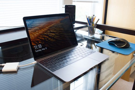 Mac : une installation propre de Windows 10 avec la mise à jour Creators via Boot Camp nest pas possible