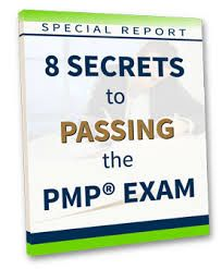 See what you'll need in order to become a project management professional. We offer a pmp exam prep course in Philadelphia that will help you get one step closer to your goal.  http://projectmanagementacademy.net/pmp-certification/philadelphia  #pmp_course_philadelphia #pmp_exam_prep_philadelphia