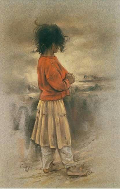 https://s-media-cache-ak0.pinimg.com/736x/ea/12/a5/ea12a56582b3fb1774b4e3917e582913--barefoot-contemporary-art.jpg