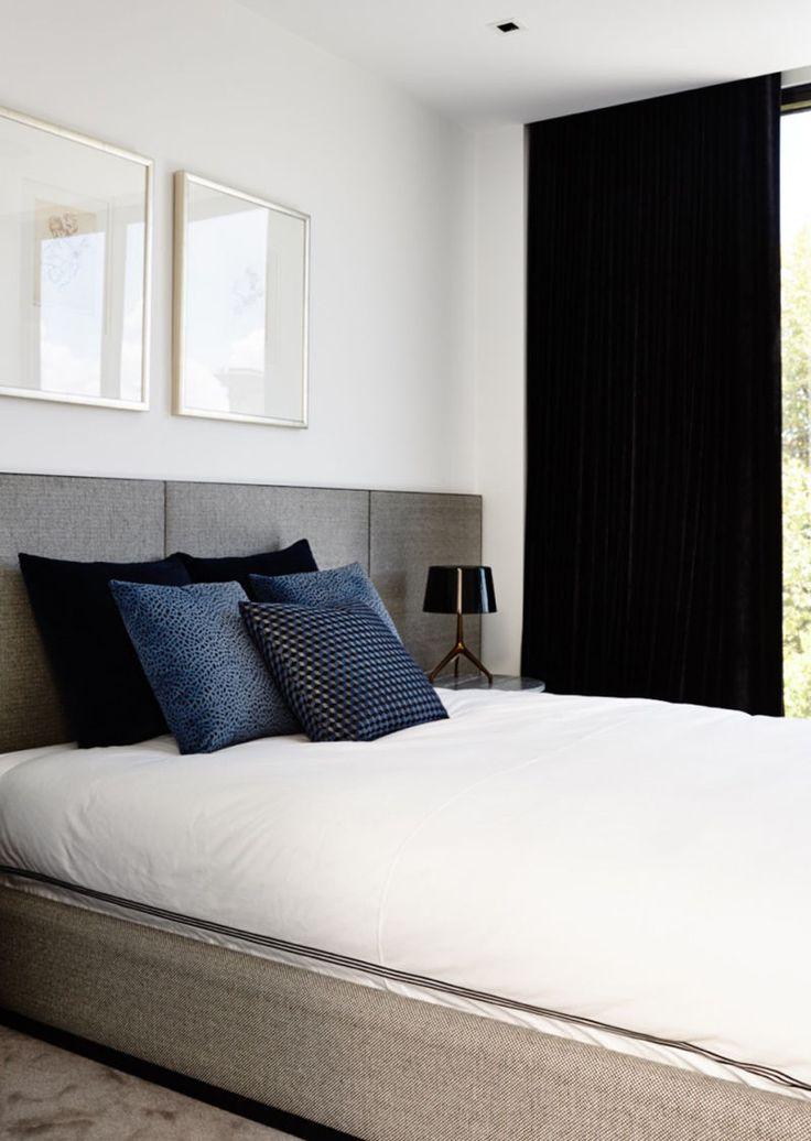 34 best Schlafzimmer Bedrooms images on Pinterest Bedroom - schlafzimmer queen