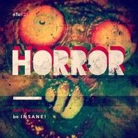 Horror by nto921 on SoundCloud