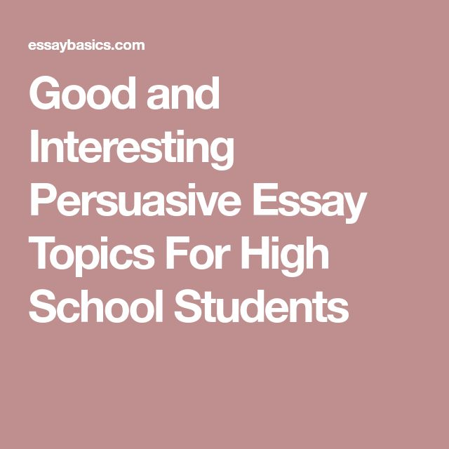 Reflection Paper Essay The  Best Essay Topics Ideas On Pinterest  College Essay Topics  Writing Topics And College Teaching Personal Essay Thesis Statement Examples also Short English Essays For Students The  Best Essay Topics Ideas On Pinterest  College Essay  Compare Contrast Essay Examples High School