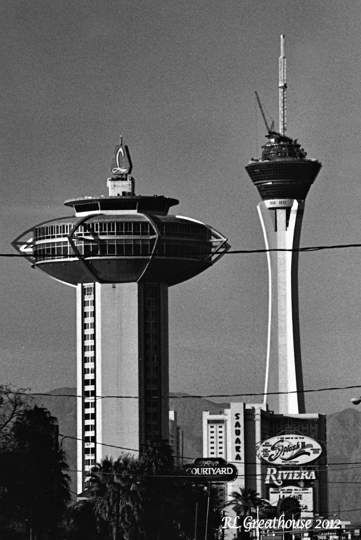 17 Best Images About Las Vegas Hilton Amp Landmark On