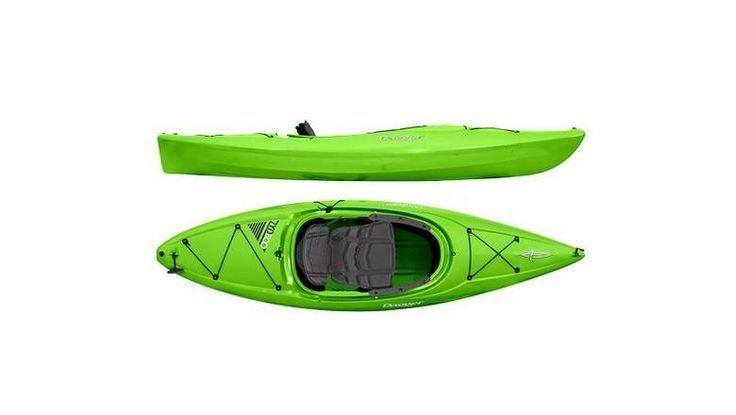 Cheap Kayaks Sit On Top Kayak Kayak Boats Inflatable Kayak