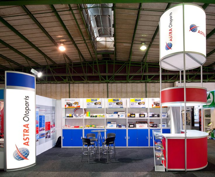 Exhibition Stand South Africa : Best octanorm maxima ideas images on pinterest