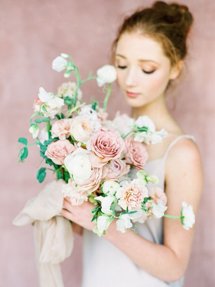 Photo by We Are Origami Sydney Fine Art Film Wedding Photography | Blush, Pink a…