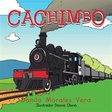 """""""Cachimbo"""", Danilo Morales Vera.  Cuento sobre adultos que dieron a los niños la oportunidad de conocer la felicidad en una época y sociedad de respeto, tradiciones y excelentes costumbres que esa generación infantil dejó atrás en lo más profundo del campo cubano."""