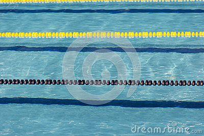 Pool, swimming pool, piscina, piscine, tank, rope, string, twine, chord, line, chorda, swimming, swim, natation, water, aqua