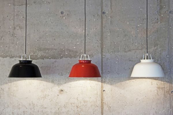 Lampa Station   Designzoo